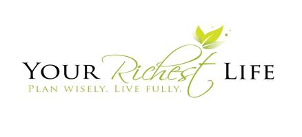 richest life