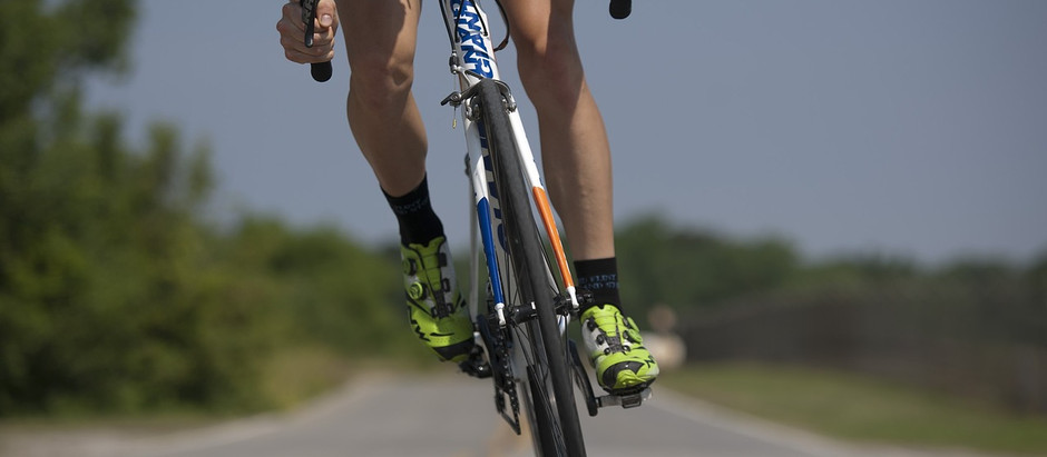 3 Team Cycling Tips You Can Apply To Your Worklife