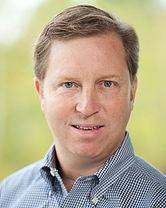 Venture 7 Advisors Welcomes Scott Hardy