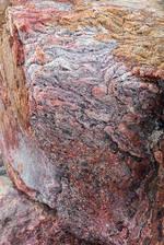 Rocks.11March2014d.jpg