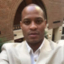 1990 & 1992 – CO-MVP, Lehigh University, – ranked 5 th all-time with 1,791 points and third all-time with 935 rebounds 1990 ALL-ECC, (Second) 1991 and 1992 ALL-Patriot League (Second) Nigeria Senior Men's Basketball Team Manager – 2012 London Olympic Games BIO: Dozie Mbonu is a 24-year international basketball veteran as a player, coach and manager. Noted as one of Lehigh University's finest, Dozie ranks sixth in the university's history, where he was honored as CO-MVP in 1991 and 1992. Following college, Dozie entered a professional basketball career in Europe with FIBA, after which he managed Nigeria's Senior Men's Basketball Team and took them to the London 2012 Olympic Games.  In 2014, Dozie took his expertise in biotechnology and agriculture to co-found Janerette's Eco-Friendly Fungi LLC (Dr. J's Fungi), a biotechnology company that produces, develops, and researches the finest ectomycorrhizae inoculants and products for sustainable agricultural, forestry, and environmental challenges, where he currently presides as the CEO. Dozie is also a Licensed International Sports Agent through FIBA, and in 2005 founded MD Sports Management Group, a sports management service dealing in all areas of basketball through representation, consulting, advising, and mentoring.  A survivor of two car accidents in which he sustained severe nerve damage, Dozie is an advocate for making sustainable, medical cannabis the preferred method of prescription treatment throughout the professional sports industry. In 2012, Dozie was recognized by LinkedIn as having one of the top 5% most viewed profiles among 200 million users worldwide.