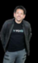 Ricardo_02-removebg_edited.png