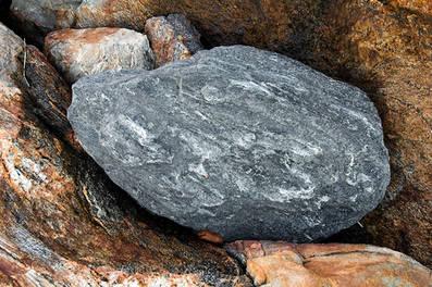 Twin.Rocks.17Jan08c.jpg