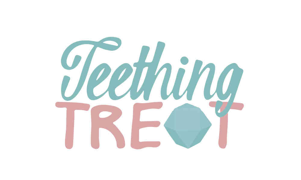 TeethingTreat