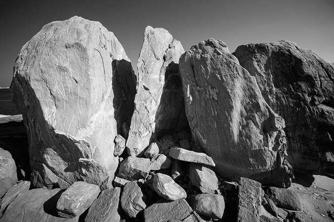 Rocks.Hunter.18March2012b.jpg