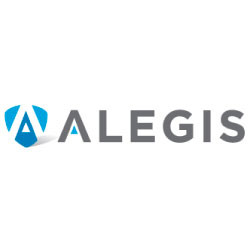 Alegis Construction