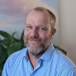 Greg Andrews