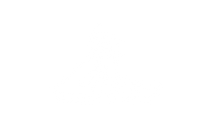 Prime Peds Icon white.png