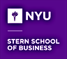 Robin McDonald, CEO, Canelle, Project Advisory, Asset Management, Risk Management, NYU, New York University, Stern School of Business, EMBA