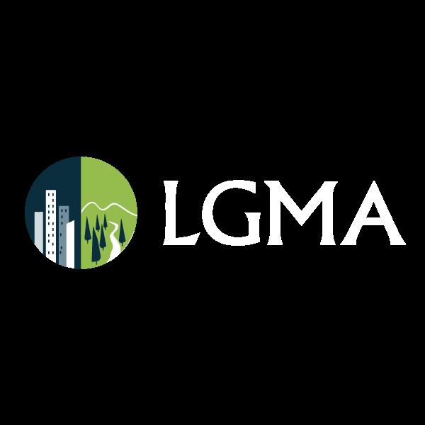 lgma.png
