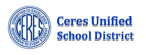 Ceres Unified School District