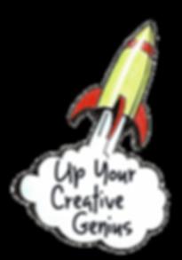 UYCG-logo.png