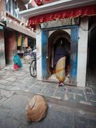 Street.Scene.Kathmandu.13Dec2011.jpg