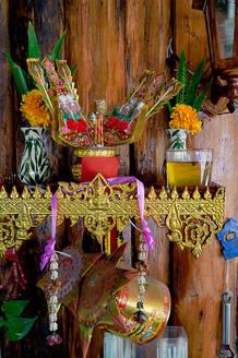 Shrine.Restaurant.25July2014.jpg