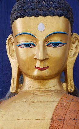 Buddha.Katmandu.9Dec2012b.jpg