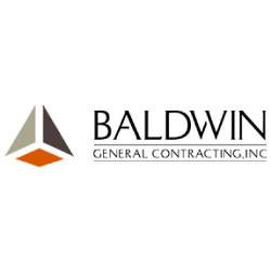 Baldwin Contracting