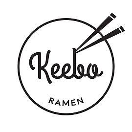 keebo-black.jpg