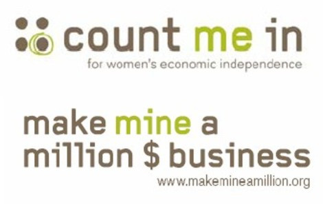 Alchemy Becomes A Make Mine A Million$ Business Awardee