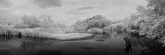 Lake.3Aug.2012.pano.jpg