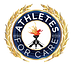 Athletes for CARE, A4C, Athlete Health Issues, Athlete Activsm, Cannabis in Sports
