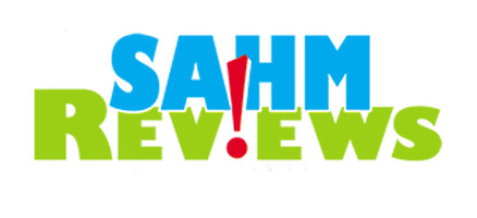 Sahm Reviews