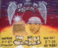 Graffiti.Slim.Obituary.8Feb2014.jpg