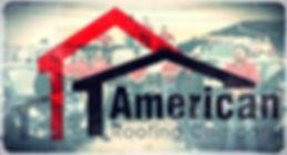 Roof Sales Representative