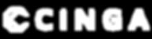 Cinga Logo Gold_edited.png