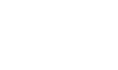 Cascade Icon white.png
