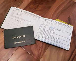 Alpine-Aircraft-Logs.jpg