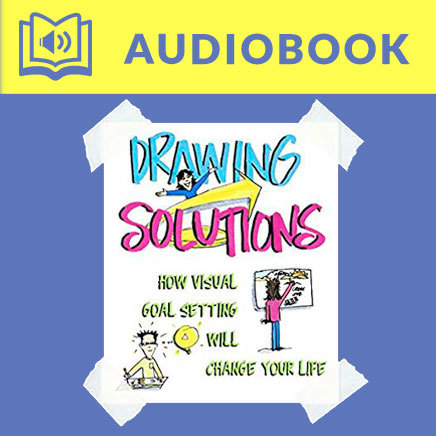 Drawing Solutions Audiobook