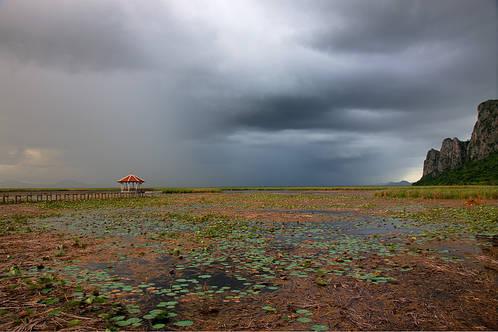 KSRY.Storm.Sept2010.jpg