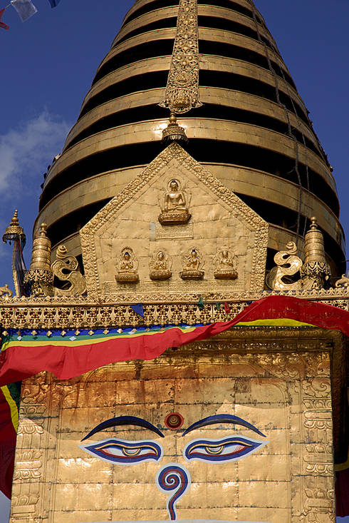 Swayambhu.Temple.9Dec2012.jpg