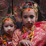 Children.Newari.10Dec2012c.jpg