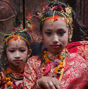 Children.Newari.10Dec2012c.jpg