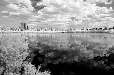 Reservoir.16June06b.jpg