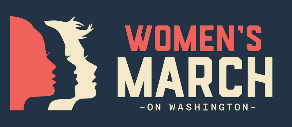 #whywemarch
