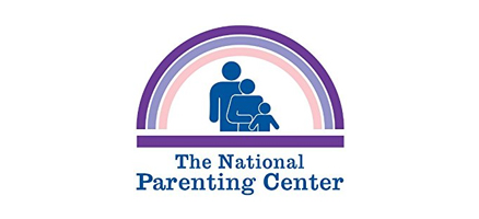 The National Parenting Centre
