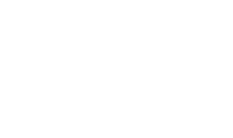 ThinkingPeople Icon white.png