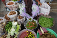 Vegetables.Chumphon2010.jpg