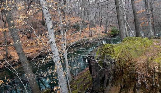 BxRiv.28March09-Panorama.jpg