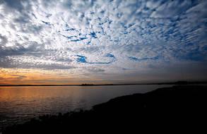 PBPK.Sunset.2002b.jpg