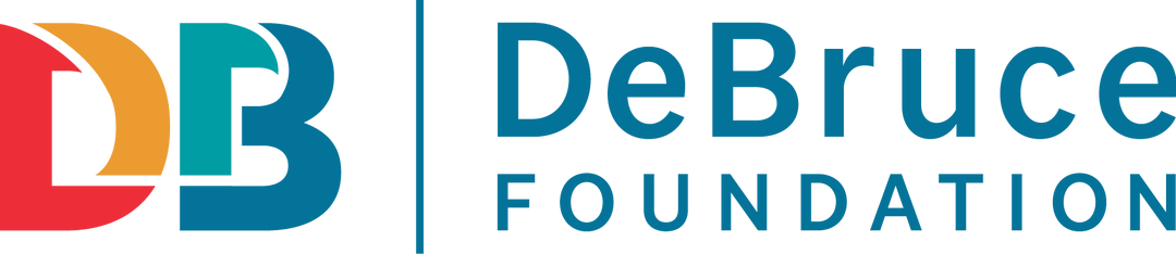 DeBruce_Horizontal_Logo_Full_Color_RGB-c