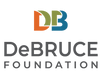 DeBruce-Logo-Color-2019.png