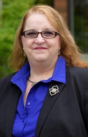 Debbie Sipes
