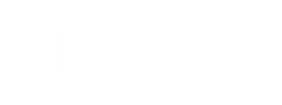 y-combinator.png