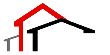 American Roofing Company, Roofing Contractor Summerville GA, Roofing Contractor Nasville TN, Roofing Contractor Knoxville TN, Roofing Contractor Chattanooga TN, Roofing Contractor Atlanta GA
