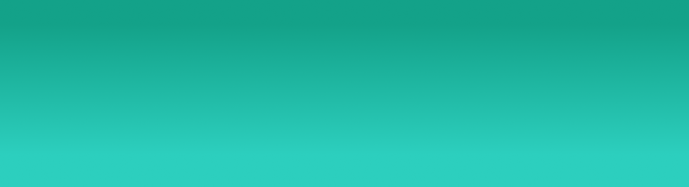 Desktop - 4.png