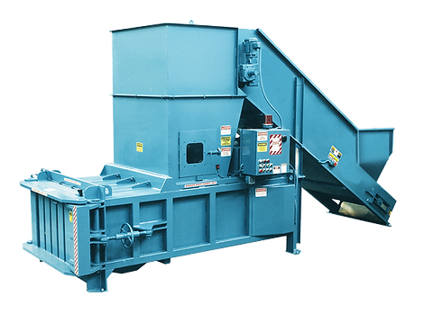 closed-end-horizontal-baler-gemini-3560.