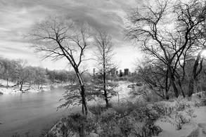 Bridge.Snow.Lake.22Dec09.jpg